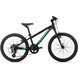 ORBEA MX 20 Dirt Kids Black-green